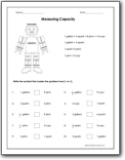Sequence Worksheets For 3rd Grade Word Capacity Worksheets Math Worksheets Pdf Download Word with Probability Rules Worksheet Gallon Bot Greater Than Or Less Than Worksheet  Whmis Symbols Worksheet Excel