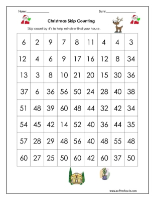 skip counting by 3 printable worksheets – newstalk info moreover  as well Skip Counting by 2  3  4  5  6  and 7 – Worksheet   FREE Printable as well MyMathsWorksheets moreover Counting By 4s   mattawa together with No Prep Number Skip Counting Worksheet   3 Dinosaurs also skip counting patterns worksheets – shopskipt in addition Worksheet search result by word   Math worksheets for grade 2 skip further Christmas Skip Counting by 4 Worksheet additionally Quiz   Worksheet   Skip Counting   Study further Skip Counting Worksheet  2s  5s  10s   Mamas Learning Corner as well Skip Counting by 2  3  4  5 and 10 Posters and Worksheets Teaching moreover Counting Worksheets together with  moreover Worksheets for Skip Counting By 4s besides Free printable number charts and 100 charts for counting  skip. on skip counting by 4 worksheets