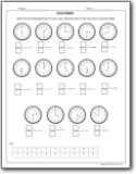 math worksheet : easter math worksheets : Softschools Math Worksheets