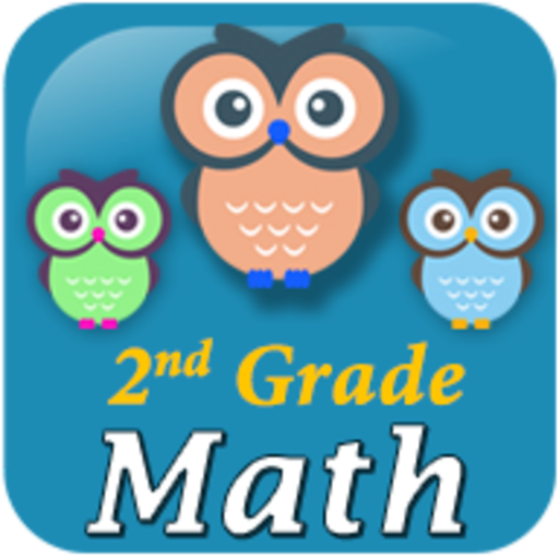 Second Grade Math Worksheets, 2nd Grade Math Games, Phonics and Math ...