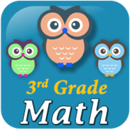 3rd Grade Math Worksheets, 3rd Grade Math Games
