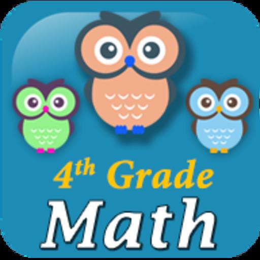 4th grade math worksheets and fourth grade math games