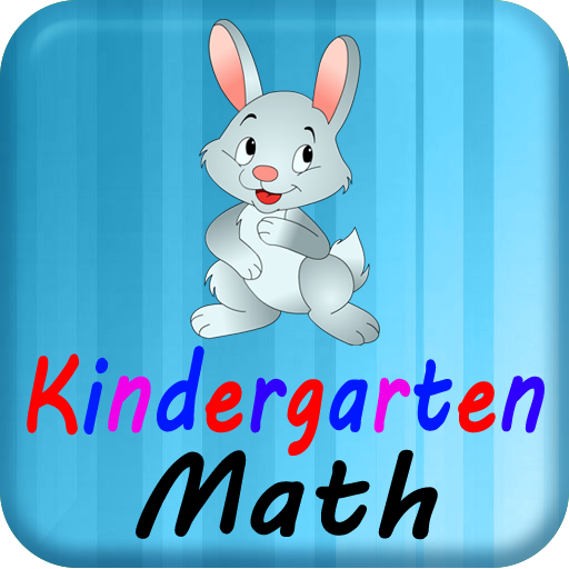 Kindergarten Worksheets, Phonics and Kindergarten Math Games