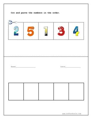 math worksheet : kindergarten cut and paste phonics worksheets  free printable cvc  : Rhyming Worksheets For Kindergarten Cut And Paste