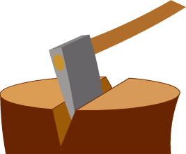 Examples Of Wedges Wedge Examples