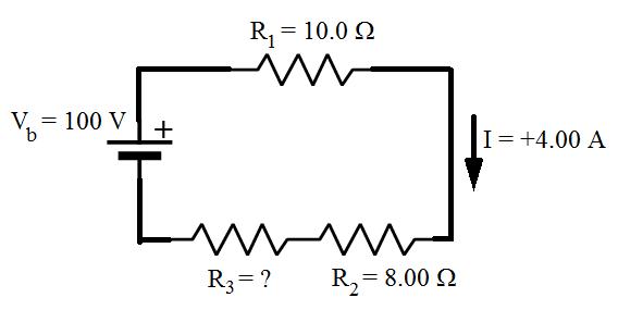 Kirchhoffs loop rule formula sciox Choice Image