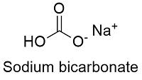 diagram of nahco3 diagram of fuse compartment of mitsubishi eclipse 2001 sodium bicarbonate formula