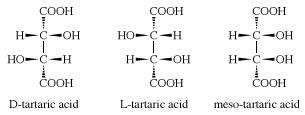 tartaric_acid_2.jpg