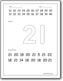 math worksheet : number 21 worksheets  number 21 worksheets for preschool and  : Soft Math Worksheets
