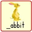math worksheet : kindergarten worksheets phonics and kindergarten math games : Softschools Math Worksheets