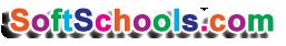 math worksheet : free math worksheets free phonics worksheets math games and  : Softschools Math Worksheets