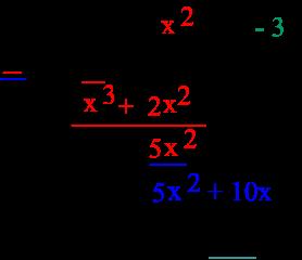 Binomial & trinomial tree graphical option calculator | hoadley.