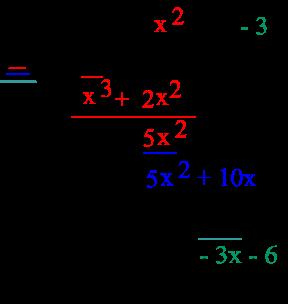 Simplify – do not use a calculator 1) √24 2) √80 1) √24 2.