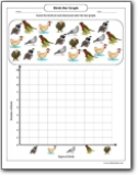 birds_count_and_create_bar_graph_worksheet