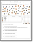 birds_counting_tally_bar_graph_worksheet