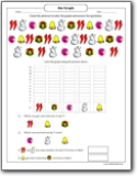 count_the_picture_bar_graph_worksheet_3