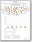 counting_bar_graph_worksheet_3
