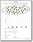 counting_bar_graph_worksheet_5