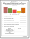 fruit_candy_bar_graph_worksheet