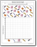 stationary_items_count_and_create_bar_graph_worksheet