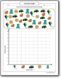 toys_count_and_create_bar_graph_worksheet