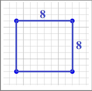 Calculating Area   SkillsYouNeed