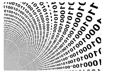 The Binary Number