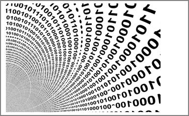 Binary code money making system